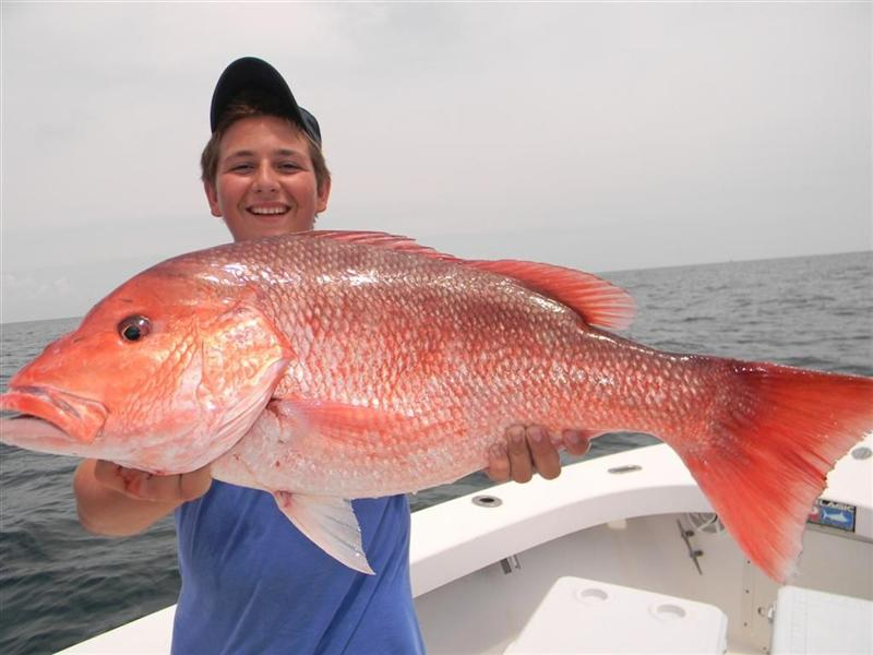 The ultimate georgia offshore gps fishing spots ga for Savannah fishing charters