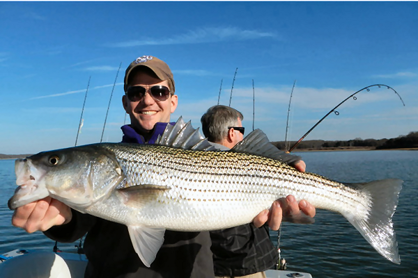 Lake lanier fishing map fishing spots for bass striper for Best striper fishing spot in ri